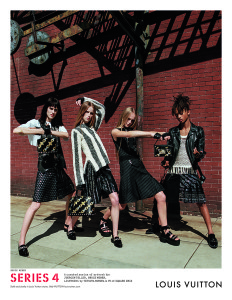 Louis-Vuitton-Spring-Summer-2016-Advertising-Campaign-by-Bruce-Weber-1-