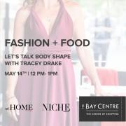 Fashion & Food May 14 2016 eventbrite main 600 x 600