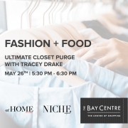 Fashion & Food May 26 2016 eventbrite main 600 x 600