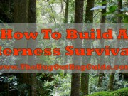 wilderness-survival-kit
