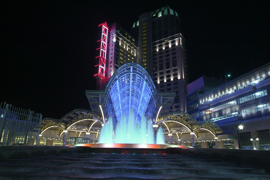 casino-niagara-night-wfountain1