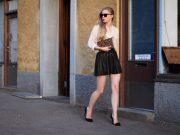 leather-fashion-fashionista