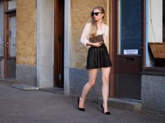 leather-fashion-fashionista